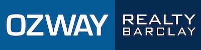 OZW0008 Ozway Ibbett_logo_CMYK