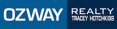 Ozway-Tracey-Hotchkiss-logo-CMYK-copy
