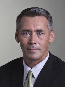Rod Ibbett