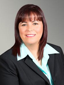 Tracey Hotchkiss