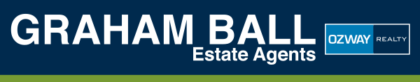 Graham-Ball-Estate-Agents-Logo-v3-600px