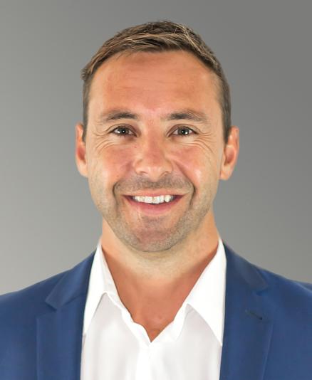 Aaron Blackburn
