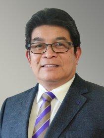 Manny Medel