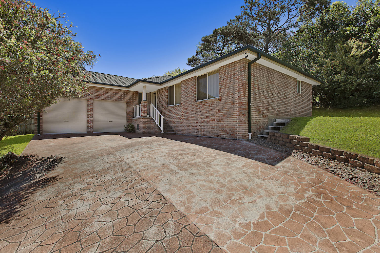 Nsw Renting A St Property