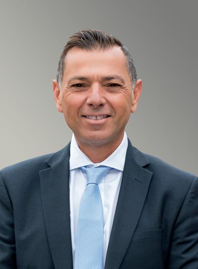 Pasquale Surace